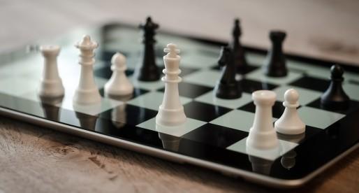 Create a Successful SAM Strategy