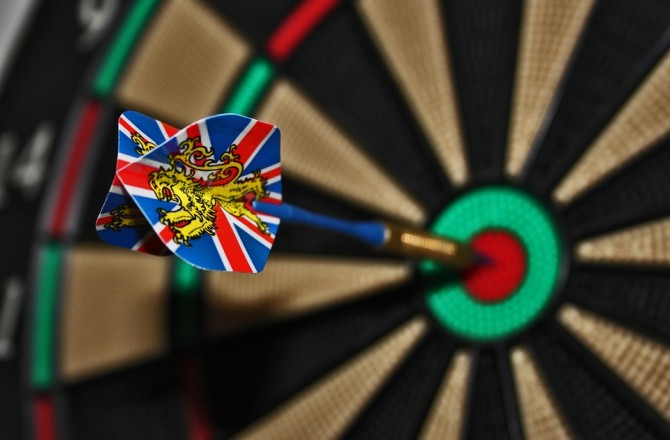 Software License Audits: Are You a Likely Target?