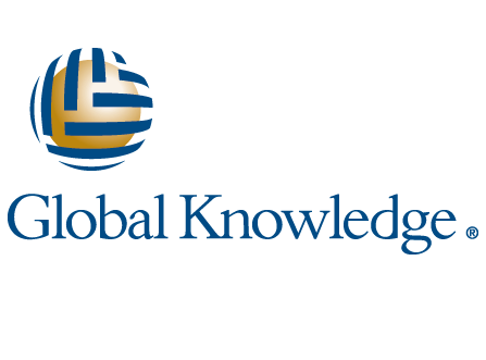 <strong>16-17th May – Copenhagen</strong> <br>IT Asset Management Foundation course (DK), Global Knowledge