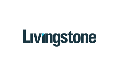 Livingstone Appoint Derek Morrison to Spearhead New Business Development Across UK and Europe