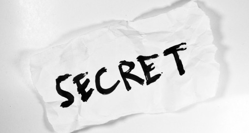 Are Your IT Assets Living a Secret Life?