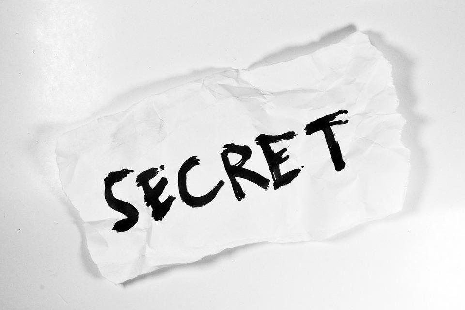 Are Your IT Assets Living a Secret Life?
