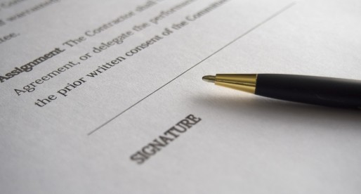 Most Effective Way to Manage Contract Renewals