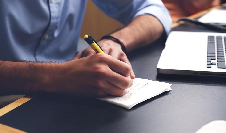 5 Tips for Effective Enterprise Service Management Planning