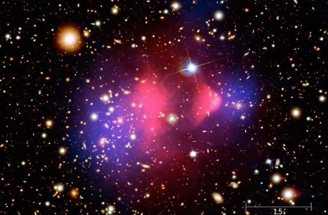 Dark Matter & Microsoft Licensing
