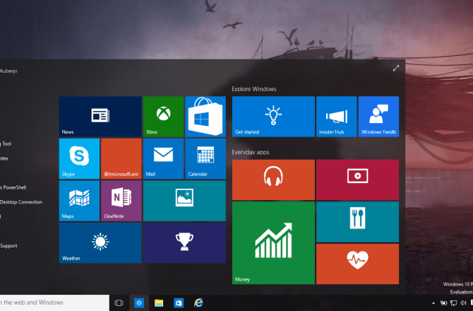 Imaging and Provisioning is Easier with Windows 10. Here's the story