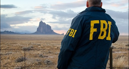 What the FBI v. Apple Case Taught Us About Cloud Security