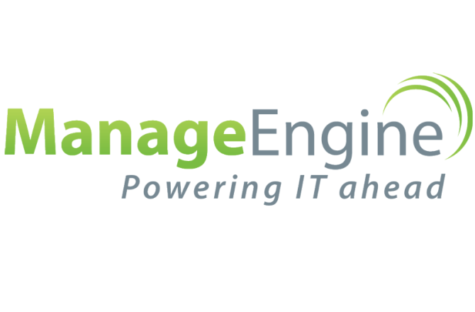 ManageEngine Expands Big Data Monitoring to Hadoop, Oracle Coherence at Strata+Hadoop World 2016