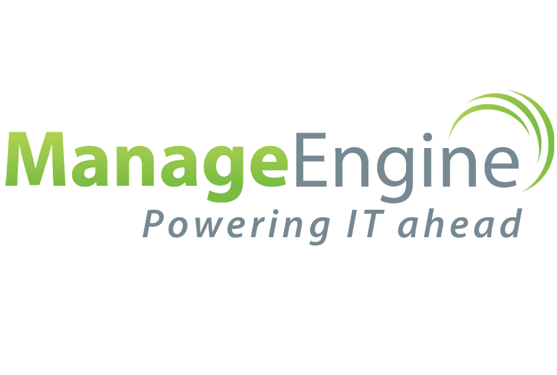 ManageEngine Expands Big Data Monitoring to Hadoop, Oracle Coherence at Strata+Hadoop World 2016