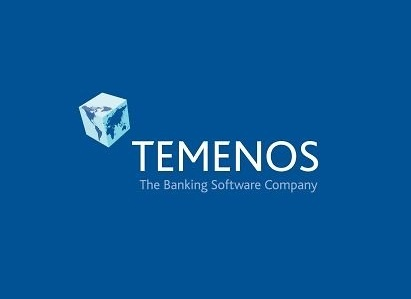 Temenos Software Licensing Grows by 45% in 2015