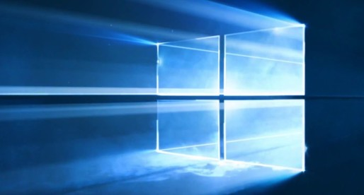 Windows 10 Migration a 2016 Priority