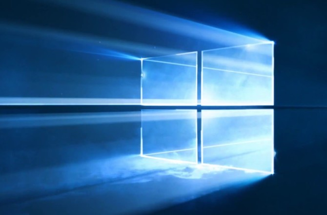 Windows 10 Migration a 2016 Priority