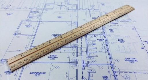Metrics: What you Measure, You Optimize