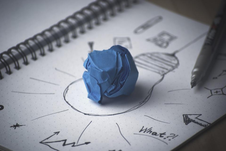 Software Asset Management: Delivering Outstanding Business Intelligence