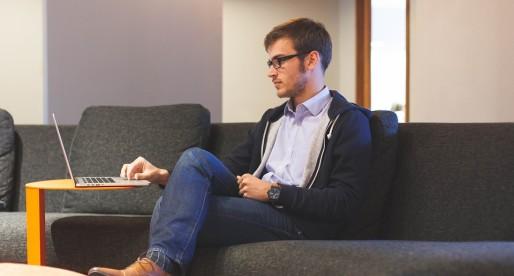 Building a Business Case for a Software License Optimization and Entitlement (SLOE) Program