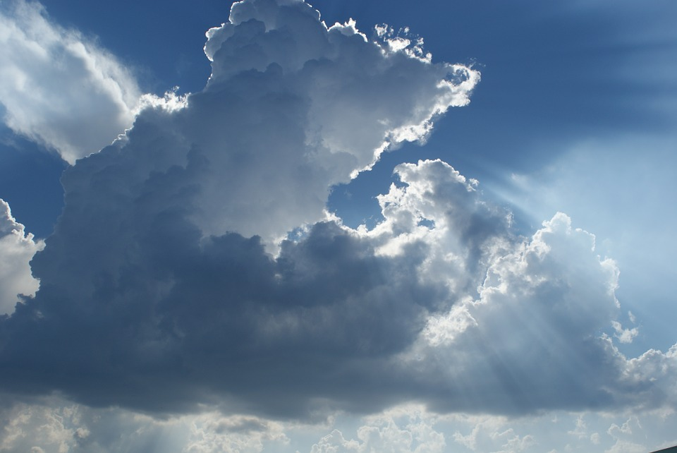 Three Cloud Decisions that will Affect the Industry in 2016