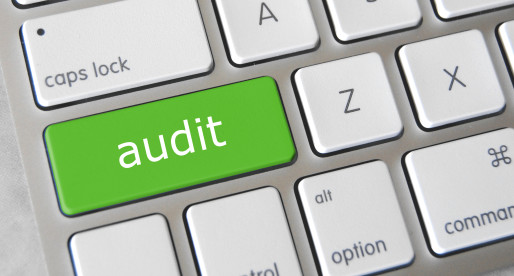 Don't dread digital transformation program audits – leverage them