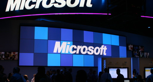 Microsoft Partners, Responding To Competitors' Complaints Of New License Transfer Policy, Say All's Fair In Cloud Wars