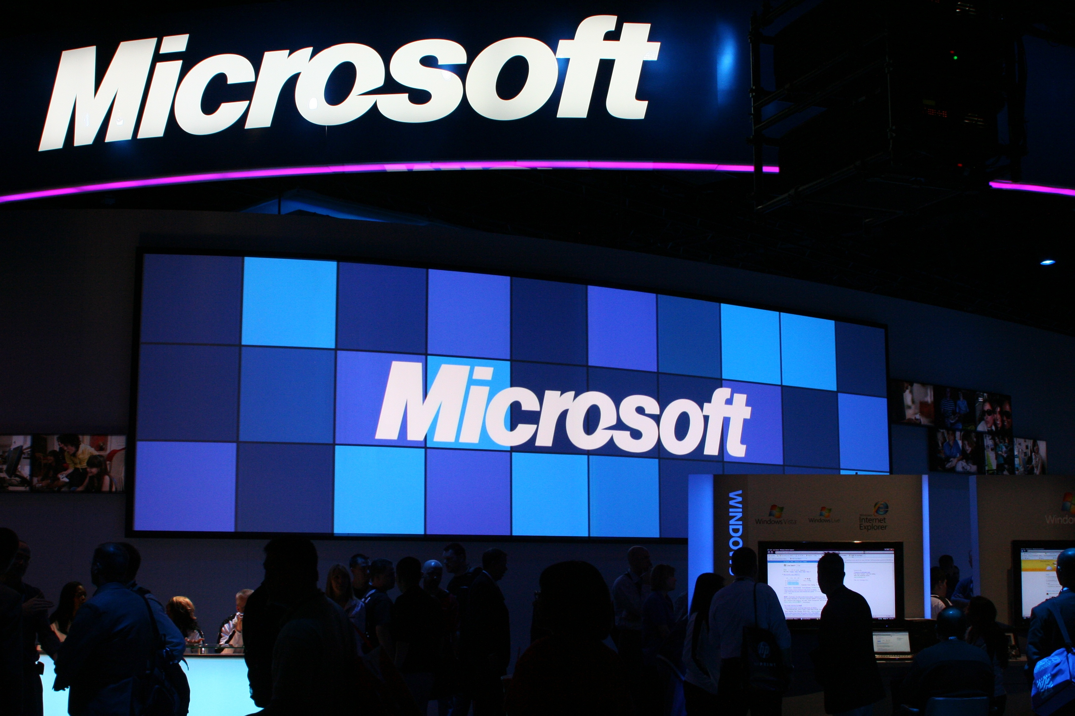 Microsoft joins OpenChain open-source compliance group