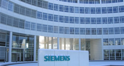 Do You Know How Siemens Succeeds With Their Software?