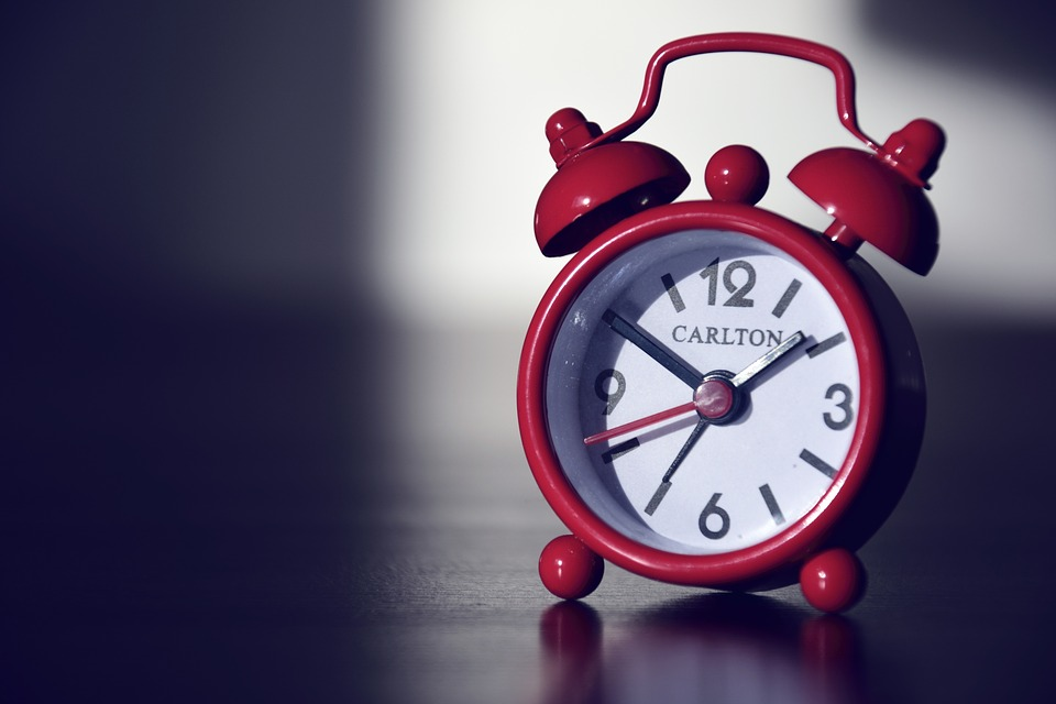 The IT Knowledge Base: Saving Time and Sanity