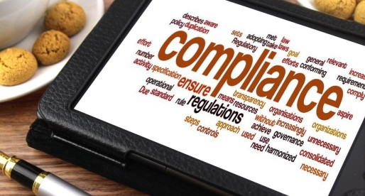 4 Reasons Why There's no Such Thing as ITIL-compliant