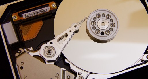 Hard Drive Destruction Methods and Keeping Corporate Data Secure During IT Asset Disposal
