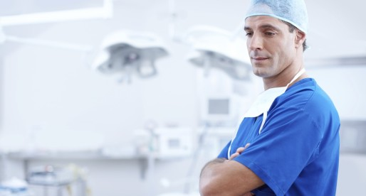 Why ITIL Best Practices Are Critical for Healthcare IT