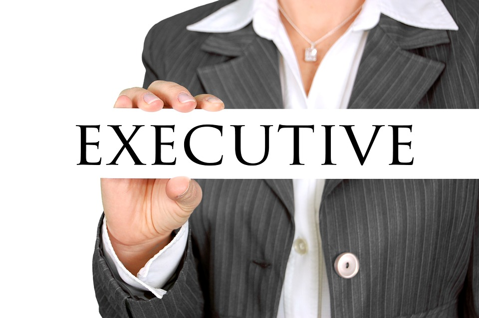 The Changing Face of Leadership in IT Service Organizations