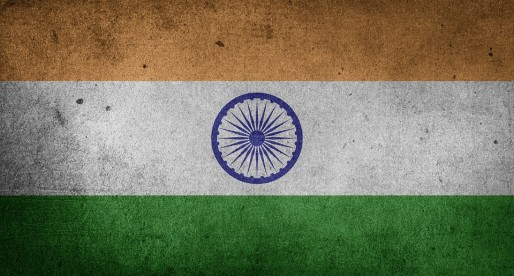 Software License Compliance Remains Challenging in India
