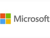 Webinar – Microsoft License Optimization – May 14 – 3 pm CET