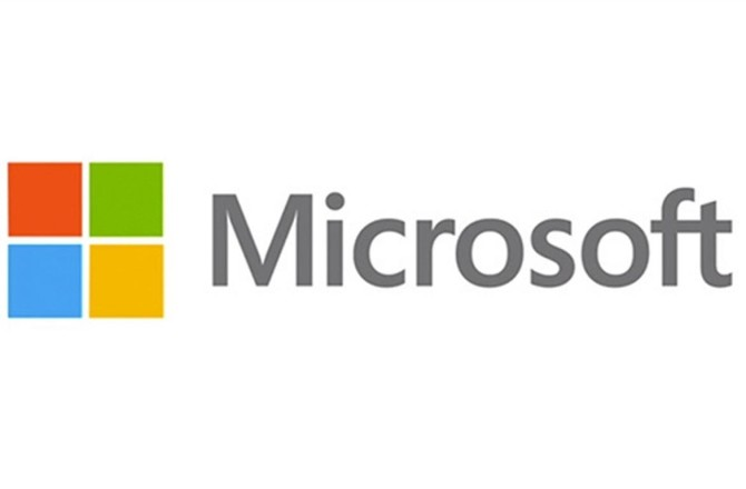 End of Microsoft's Open License Program Leaves Door Open for CSPs