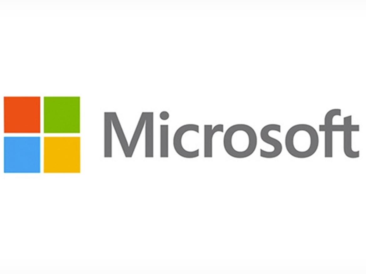 Microsoft Wants To Make Use Of Blockchain For Piracy Issues