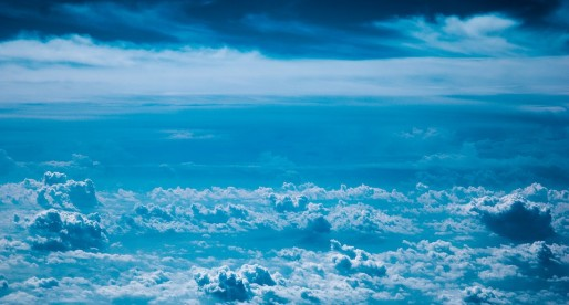 Get the Most From Your Hybrid Cloud