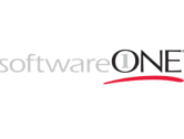 SoftwareONE reveals plans for IPO