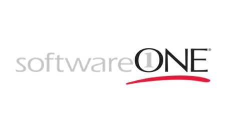 SoftwareONE and COMPAREX to form a leading global Platform, Solutions and Services company