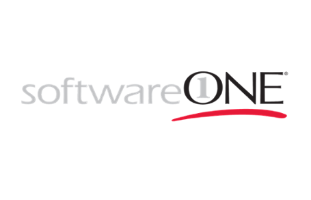 SoftwareONE acquires B-lay