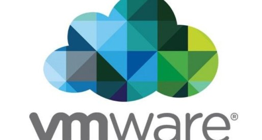 VMware Licensing Basics – Understanding the VPP, EPP, and ELA Agreements