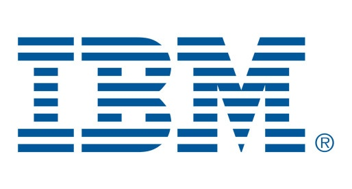 IBM to acquire cloud computing firm Red Hat for $34 billion