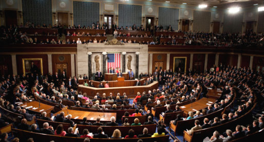 US Government to Focus on Reducing Costs of Software Licensing