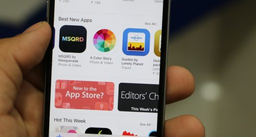 Why Organizations Are Implementing a Corporate App Store