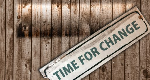 The Clock is Ticking: Are you Ready for Microsoft's Volume Licensing Transformation?