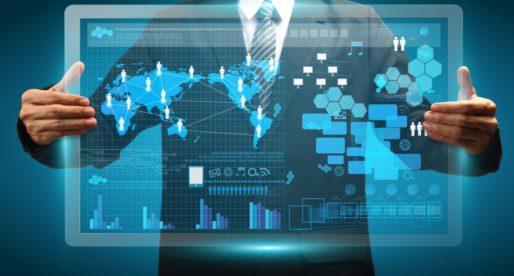 License Optimization – Beyond ELP