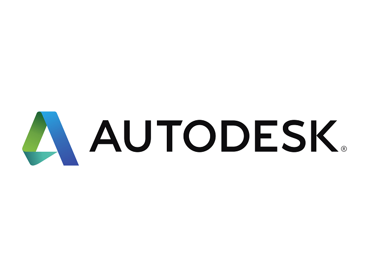 The End of Autodesk Perpetual Licenses – 4 Things You Need to Know