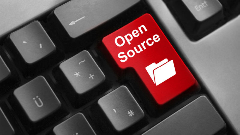 Here's How to Check if Software License is Open Source