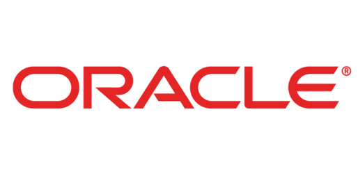 An Introduction to Oracle Software Licensing