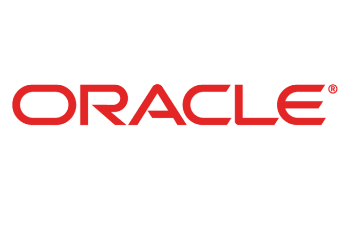 Gartner reveals one big reason Oracle's cloud hasn't caught on