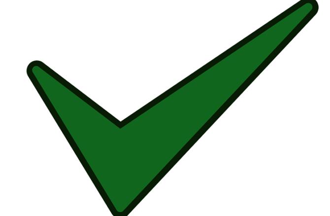 Process of the Month – Asset Use Verification Process
