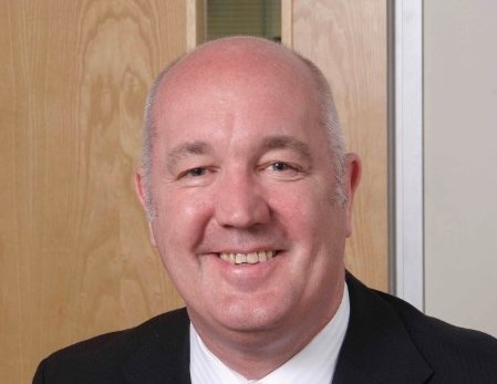 ITAM Channel Spotlight – John Lunt, CEO and MD of Certero Software