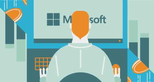 Microsoft PC Test Purchase Sweep: More than 80% of pirated software-loaded new PCs in Asia are infected with malware